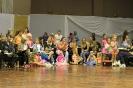 Championships 2014_51